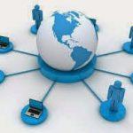 Sejarah Internet Pengertian Internet menurut para ahli