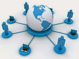 Sejarah Internet dan Pengertian Internet menurut para ahli
