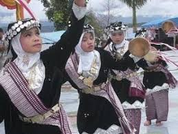 Tari Pho
