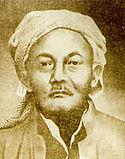Pahlawan Nasional Hasjim Asy'ari