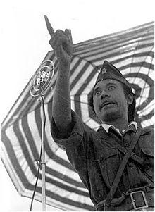 Pahlawan Nasional Sutomo