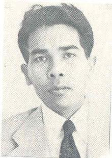 Pahlawan Nasional Herman Johannes