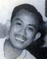 Pahlawan Nasional Ismail Marzuki
