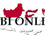 KBBI (Kamus Besar Bahasa Indonesia) Online