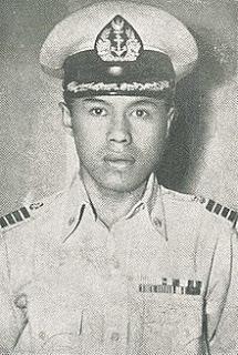 Pahlawan Nasional Yos Sudarso