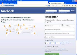 http://www.jatikom.com/2016/02/cara-mendaftar-facebook-tutorial.html