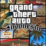 Kode cheats GTA Sand Andreas Indonesia Naufal Irfan