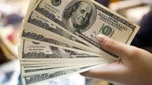 Kurs Dollar hari ini