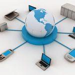 Pengertian Topologi jaringan komputer dan Jenis nya Menurut para ahli