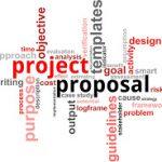 Contoh Membuat Proposal Kegiatan Sekolah