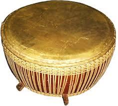 34 Provinsi Alat Musik Tradisional Dan Cara Memainkannya