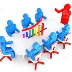 Pengertian Manajemen Operasional, Fungsi, Tujuan, Menurut Para Ahli