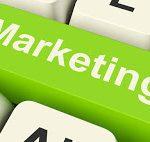 Pengertian Manajemen Pemasaran, Fungsi, Tujuan, Menurut Para Ahli