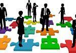 Pengertian Manajemen Sumber Daya Manusia,Fungsi,Tujuan,Model