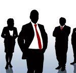 Pengertian Manajemen menurut para ahli,Fungsi,Unsur,Jenis
