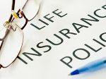 Pengertian, Manfaat, Fungsi Polis Asuransi
