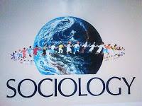 Pengertian Sosiologi menurut para ahli TERLENGKAP