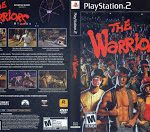 kode cheats the warriors ps2 / playstation 2
