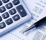 Pengertian Manajemen Keuangan,Tujuan,Fungsi Menurut Para Ahli