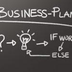 Pengertian Entrepreneurship, Ciri, faktor Kegagalan kesuksesan