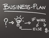 Pengertian Entrepreneurship TERLENGKAP