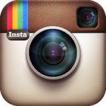 Tutorial Cara Gampang Main Instagram Lewat Komputer Tanpa Aplikasi