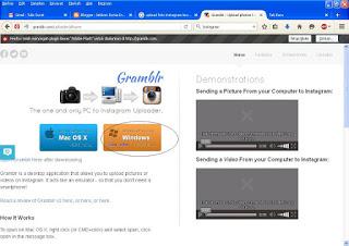 Gramblr Download 8040984 - academia-salamanca info
