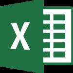 Rumus-Rumus pada Microsoft Excel serta Fungsinya dan Sejarah