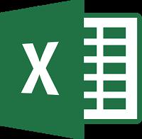 Rumus-Rumus Microsoft Excel Fungsi Sejarah