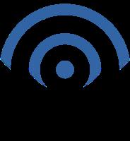 Cara Membuat Koneksi Wireless