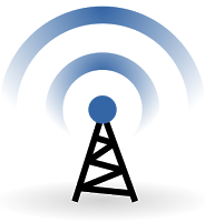 Cara Membuat Koneksi Wireless pada Window XP