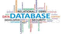 12 Tipe Database, Sejarah, Dan Pengertian Database Menurut Para Ahli