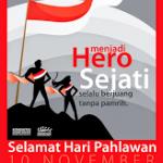 Kumpulan Puisi Pahlawan