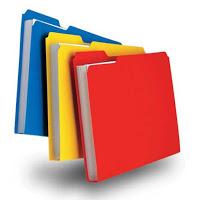 Pengertian File Menurut Para Ahli dan Fungsi Manajemen File