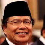 Profil Biografi Rizal Ramli Ahli Ekonomi Indonesia