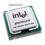 Pengertian, Jenis, Dan Fungsi Processor Pada Komputer Menurut para ahli