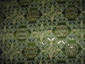 Motif Batik Aceh