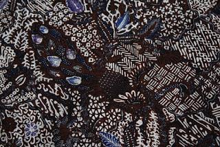 Batik Ponorogo