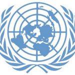 Peran Aktif Indonesia dalam Lembaga Internasional