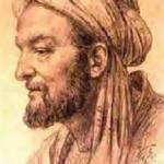 Ilmuwan Muslim yang Paling Menonjol Serta Karyanya yang Menjadi Rujukan Ilmuwan Eropa Modern