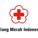 Pengertian,Sejarah, Fungsi, Tujuan PMI (Palang Merah Indonesia)