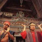 Penjelasan dan Gambar Suku bangsa di Indonesia