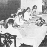 Sejarah Isi Perjanjian Perundingan Linggarjati, Tujuan Tokoh