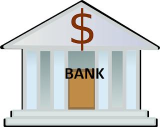 Pengertian,Tugas, Fungsi, Tujuan, Manfaat, Jenis Bank
