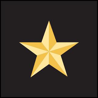 Makna Sila Pertama Pancasila, Bintang Tunggal