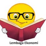 Pengertian ,Fungsi,Tujuan,Ciri,Lembaga Ekonomi, Contoh