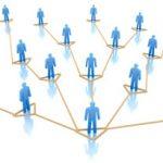 15 Pengertian Organisasi menurut para AHLI,bentuk,Ciri,Tujuan