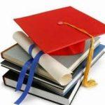 Pengertian Pendidikan Menurut Para ahli, tujuan, fungsi