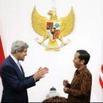 Pengertian Tujuan Ciri Contoh Politik Luar Negeri Indonesia