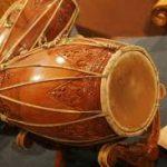 Pengertian contoh alat musik ritmis serta Gambar